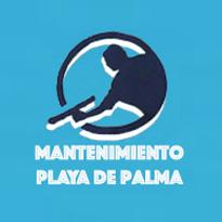 LogoMantCircle